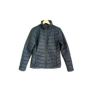 The North Face Light Weight Puffer Jacket